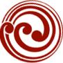 Principles, Form, & Application V with Manu Butterworth - Nov 23, 2014