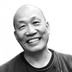 Form Feng Shui with Howard Choy (Audio) 12/09/2017