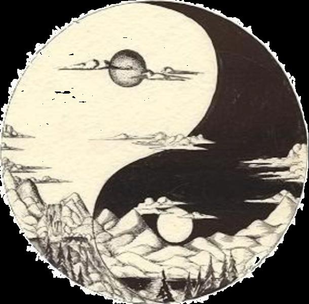 Eastern Cosmology I with Liu Ming - Nov 23, 2014