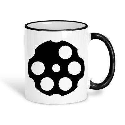 OITC Mug