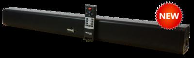 Sealoc SB621 Weatherproof Sound Bar