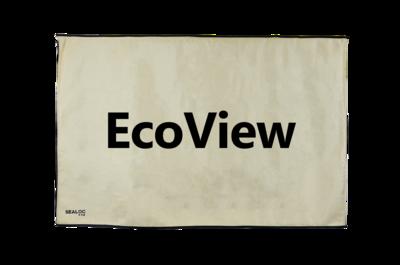 "55"" Sealoc EcoView TV Cover 2.0"