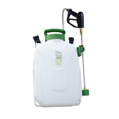 Storm 2 PRO Dual-Pressure Sprayer (2.5-Gallon)