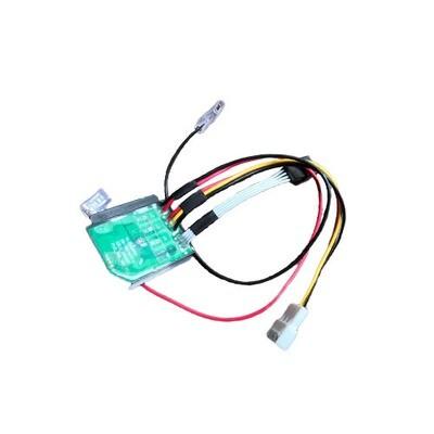 Standard/Dual-Pressure Pump Circuit Board (FZSAAG-2/FZSAAJ-2)