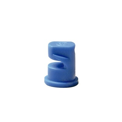 Flat-Spray Nozzle