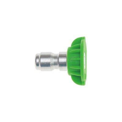 Quick-Connect 25 Degree Fan Nozzle