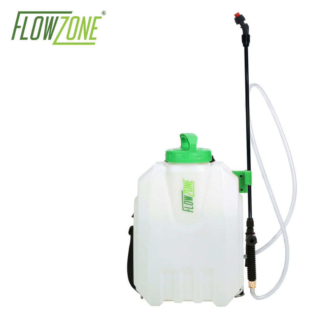Storm 2.5-Gallon Sprayer (Series 1)