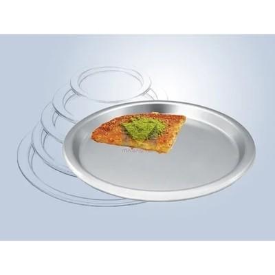 Large Kunefe Tabagi ( Kunefe Plate) 1pcs