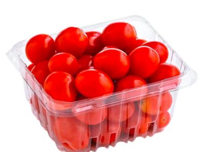 Fresh Grape Tomatoes 1 Quart