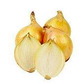 Yellow Onion 2 lb