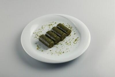 Moda Baklava  Pistachios Roll fistikli dolama 5.5 lbs