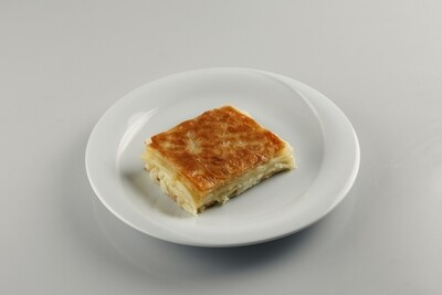 Moda Baklava  Cheese Pastry Su boregi  5.5 lbs
