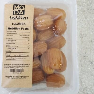 Moda Baklava Tulumba Dessert ~16oz