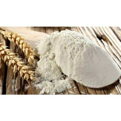 Ipek  wheat flour for bread 2kg
