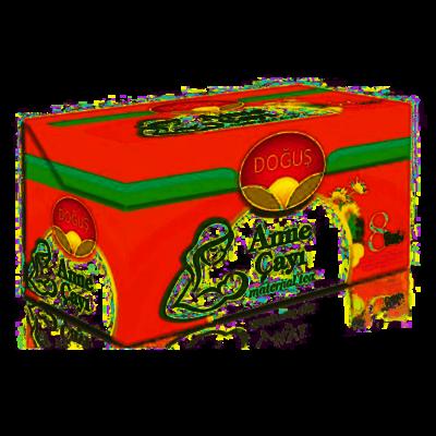 Dogus Maternal Tea (Emziren anne Cayi)