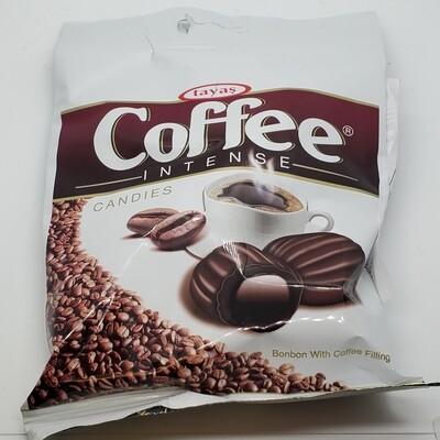 Tayas Coffee intense bonbon with coffee filling 3.5oz