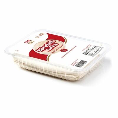 Moda gunluk taze yufka daily pastry leaves 4 sheet