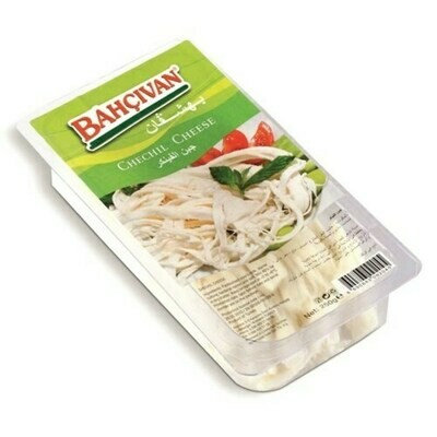 Bahcivan CHECIL CHEESE 200GR