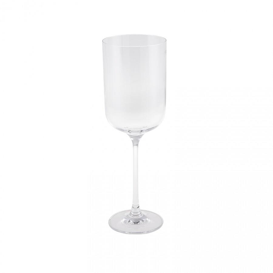 Karaca Krs 6lı Drink glass