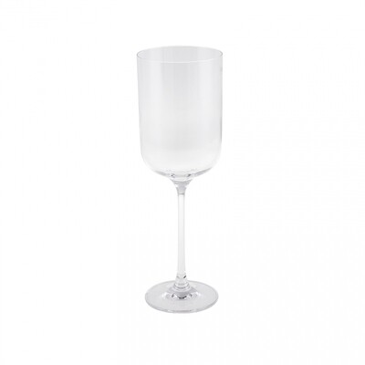 Karaca Krs 6lı Drink glass