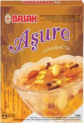 Basak  Asure / Noah's Pudding - 400 Gr