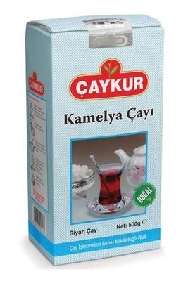 CAYKUR KAMELYA TEA 500GR