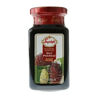 Seyidoglu  Dut Pekmez Mulberry Molasses