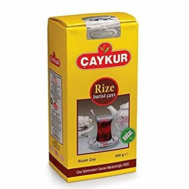 CAYKUR Rize Turist Tea 200GR