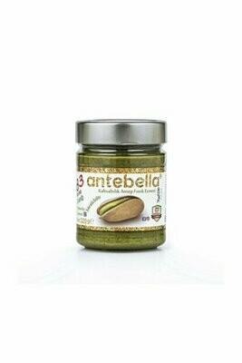 Antebella Pistachio Spread, 200g