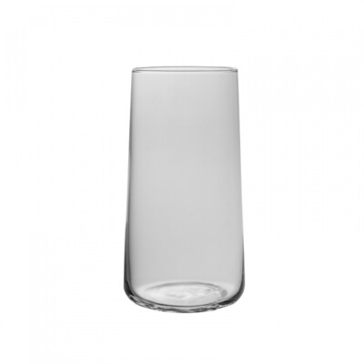 Karaca Krs 6 Pcs Drink Glasses