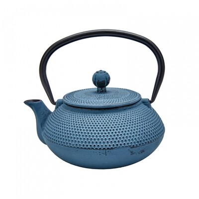 KARACA MYSTICAL BLUE TEAPOT 720 ML