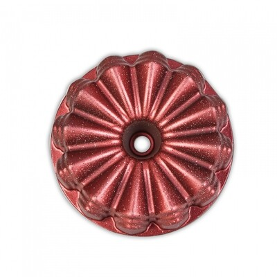 KARACA MAGNA ROSEGOLD Granite  Cake Mold