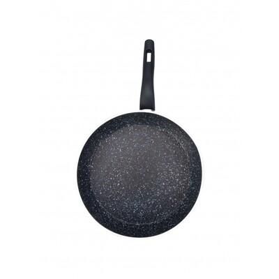 KARACA DARK STONE BIO GRANIT 30 CM TAVA -Frying  Pan