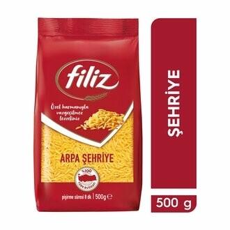 Filiz orzo (Arpa SEHRIYE) 454GR