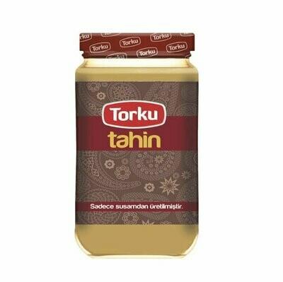 Torku Tahin Tahini 600gr Jar