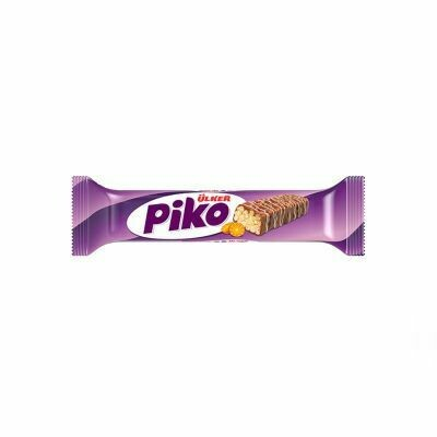 Piko Milky Chocolate 18gr