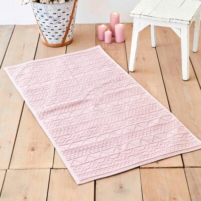 ​Karaca Home Lyric Powder Rug 80x150 cm