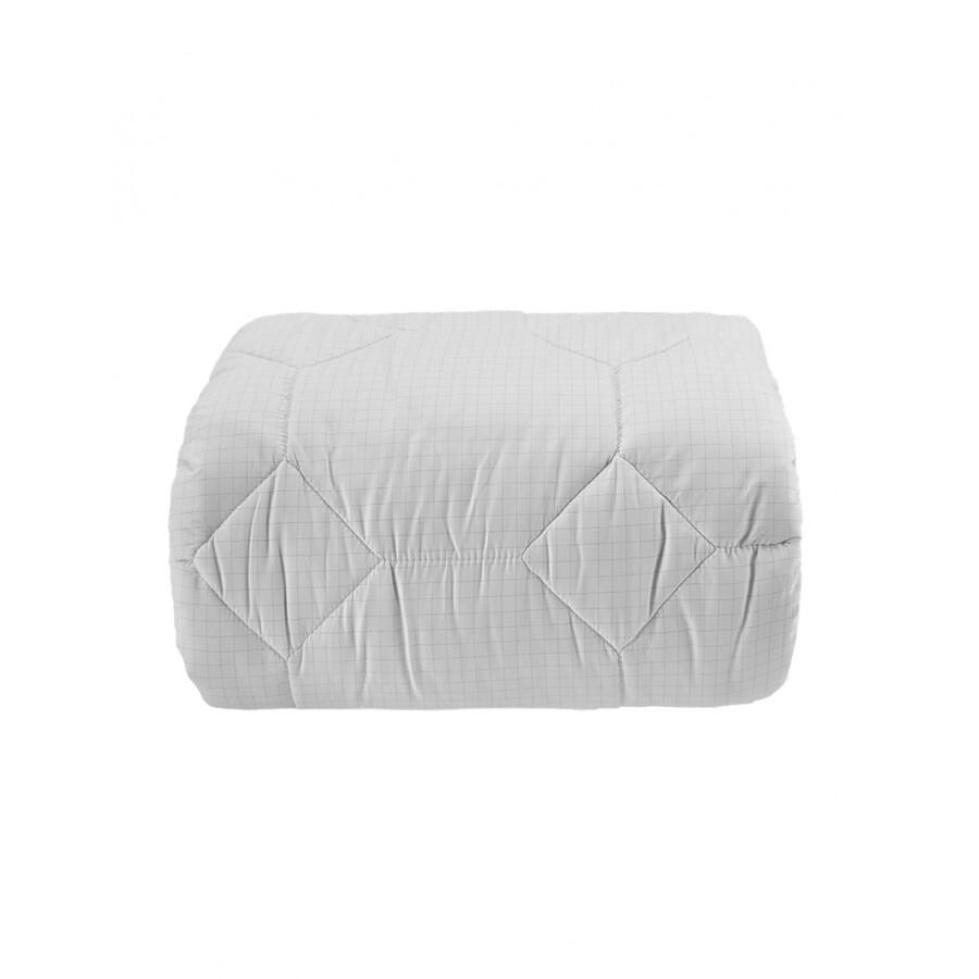 Karaca Home Anti-Stress Quilt Double 195x215 cm