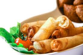 Faruk Gullu Gulluoglu Sigara Boregi cheese roll 2lb borek