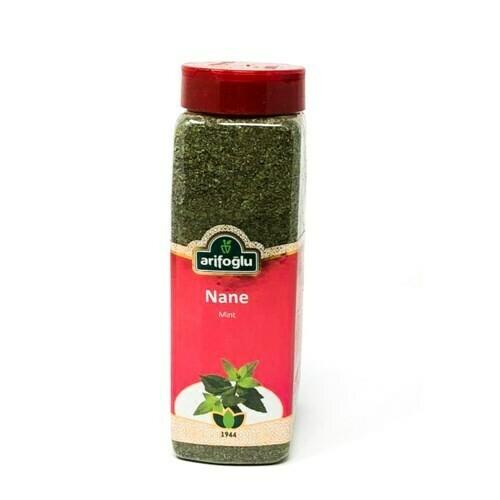 Arifoglu dried  Mint (Nane) 225 gr