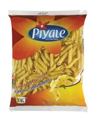 Piyale Penne Rigate 500 gr