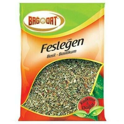 Bagdat Basil Crush (Feslegen ogutulmus) 30gr