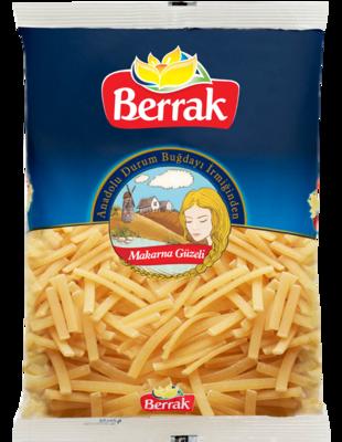 BERRAK TAGLIATELLE / ERISTE 500 G