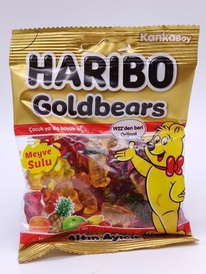 Haribo Gold Bear 80gr
