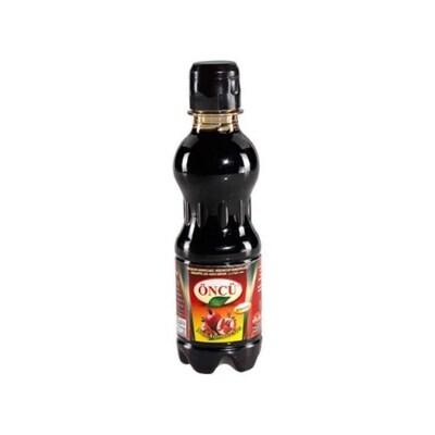 Oncu Pomegranate Aromatic Sauce 330 ml