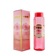 Pereja Gul Suyu (Rose Water)