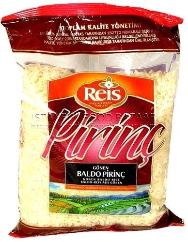 REIS BALDO RICE 2.5kg
