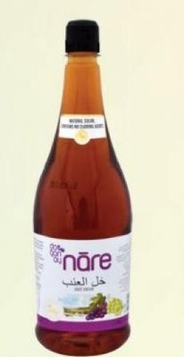 Doganay  NARE Grape Vinegar (Uzum Sirkesi)