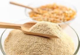 Bagdat Misir Unu ( Corn Flour) 250gr