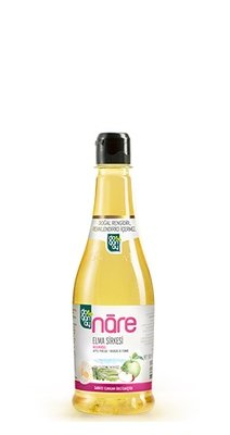 Doganay  NARE Apple Vinegar (ElmaSirkesi)